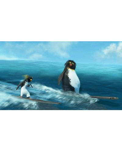 Surf's Up (Blu-ray) - 17