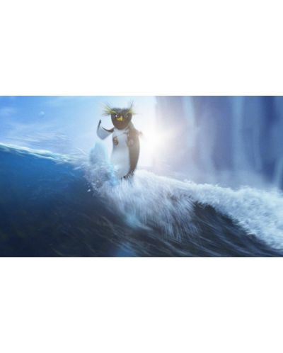 Surf's Up (Blu-ray) - 3