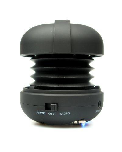 Mini boxa X-mini Rave - 3