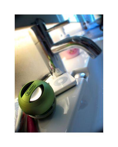 Mini boxa X-mini II - verde - 14