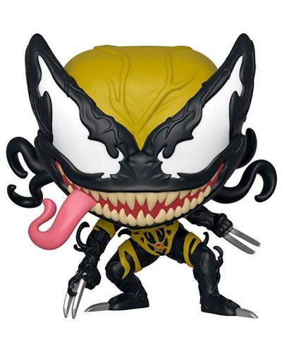 Figurina Funko Pop! Marvel: Marvel Venom S2 - X-23 - 1