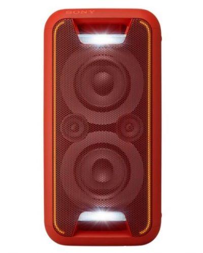 Mini boxa Sony GTK-XB5 - rosie - 3
