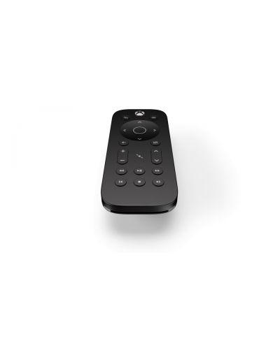 Microsoft Xbox One Media Remote - 8