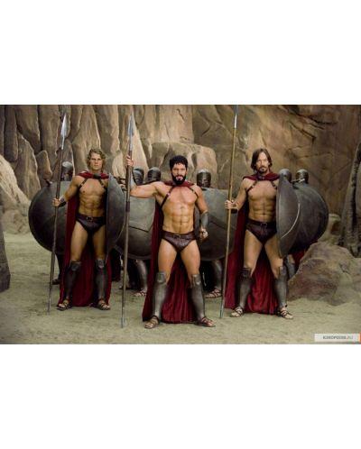 Meet the Spartans (DVD) - 8