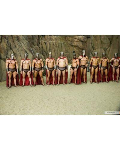 Meet the Spartans (DVD) - 4