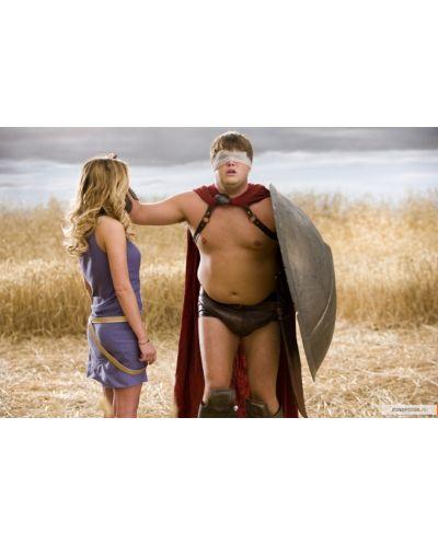 Meet the Spartans (DVD) - 10