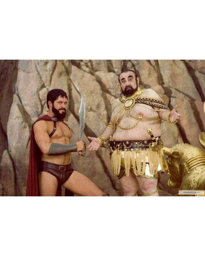 Meet the Spartans (DVD) - 7