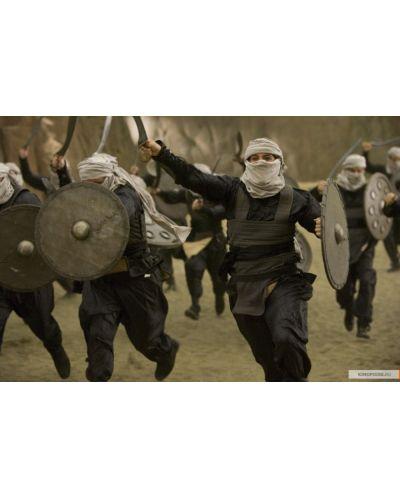 Meet the Spartans (DVD) - 5