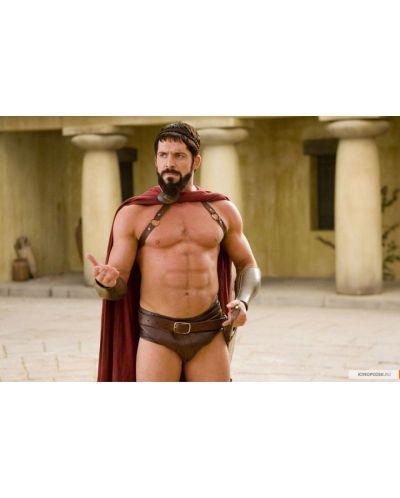 Meet the Spartans (DVD) - 9