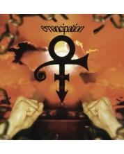 PRINCE - Emancipation (3 CD)