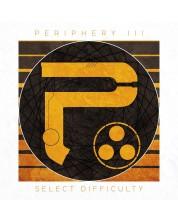 Periphery - Periphery III: Select Difficulty (CD)