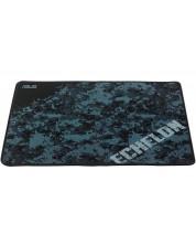 Mousepad Asus - Echelon, camouflage