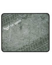 Mouse pad ASUS - TUF Gaming P3, camouflage