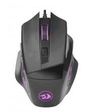 Mouse gaming Redragon - Phaser M609-BK,negru