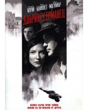 The Good German (DVD)