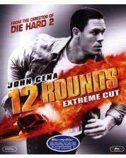 12 Rounds (Blu-ray) -1
