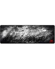 Mousepad gaming Redragon - Taurus P018, dimensiune 2XL, negru