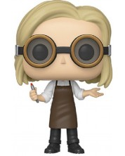 Figurina Funko POP! Television: Doctor Who - 13th Doctor #899
