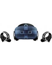 VR ochelari HTC Vive - Cosmos -1