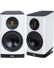 Boxe Elac - Vela BS 403, albe