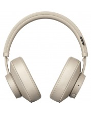 Casti wireless Urbanears - Pampas, almond beige