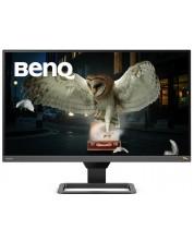 "Monitor BenQ - EW2780Q, 27"", QHD, negru -1"