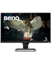 "Monitor BenQ - EW2780, 27"" , FHD, FreeSync, negru -1"