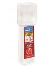 Lipici pentru Puzzle-uri Jumbo - 110 ml