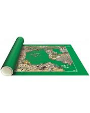 Covoras Jumbo pentru aranjarea si depozitarea  puzzle-urilor de 1500 pana la 3000 piese