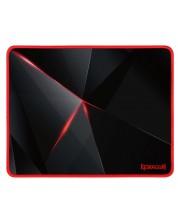 Mousepad gaming Redragon - Capricorn P012, dimensiune M, negru