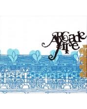 Arcade Fire - Arcade Fire - EP (CD)