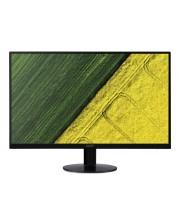 "Monitor Acer - SA270Bbmipux, 27"", FHD, IPS, FreeSync, negru -1"
