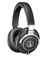 Casti Audio-Technica ATH-M70x - negre