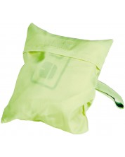 Husa impermeabila pentru ghiozdan Gabol – Verde -1