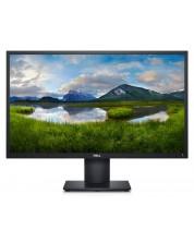 """Monitor Dell - E2220H, 21.5"""", negru -1"""