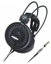 Casti Audio-Technica - ATH-AD1000X, hi-fi, negre