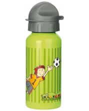 Sticla de apa pentru copii Sigikid Kily Keeper – 400 ml -1