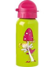 Sticla de apa pentru copii Sigikid Florentine – 400 ml -1