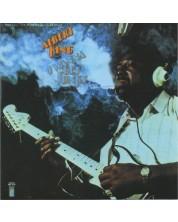 ALBERT King - I Wanna Get Funky (CD)