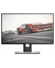 "Monitor gaming Dell - S2716DG, 27"", 144Hz, 1ms, G-Sync -1"