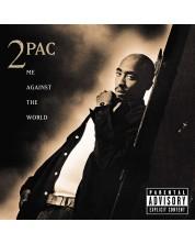 2Pac - Me Against The World (2 Vinyl)