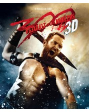 300: Rise of an Empire (3D Blu-ray) -1