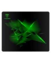 Mousepad gaming Redragon - T-Dagger Geometry T-TMP101, dimensiune S, negru