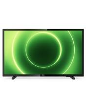 "Televizor Smart Philips - 32PHS6605/12, 32"", HD LED, negru"