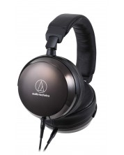 Casti Audio-Technica - ATH-AP2000Ti, hi-fi, negre