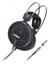 Casti Audio-Technica - ATH-AD2000X, hi-fi, negre