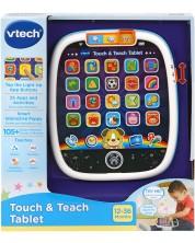 Jucarie pentru copii Vtech - Tableta educativa -1