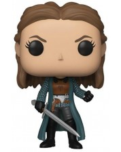 Figurina Funko Pop! Game of Thrones - Yara Greyjoy, #66