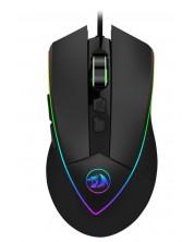 Mouse gaming Redragon - Emperor M909, optic, negru