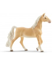 Figurina Schleich Horse Club - American saddlebred , iapa